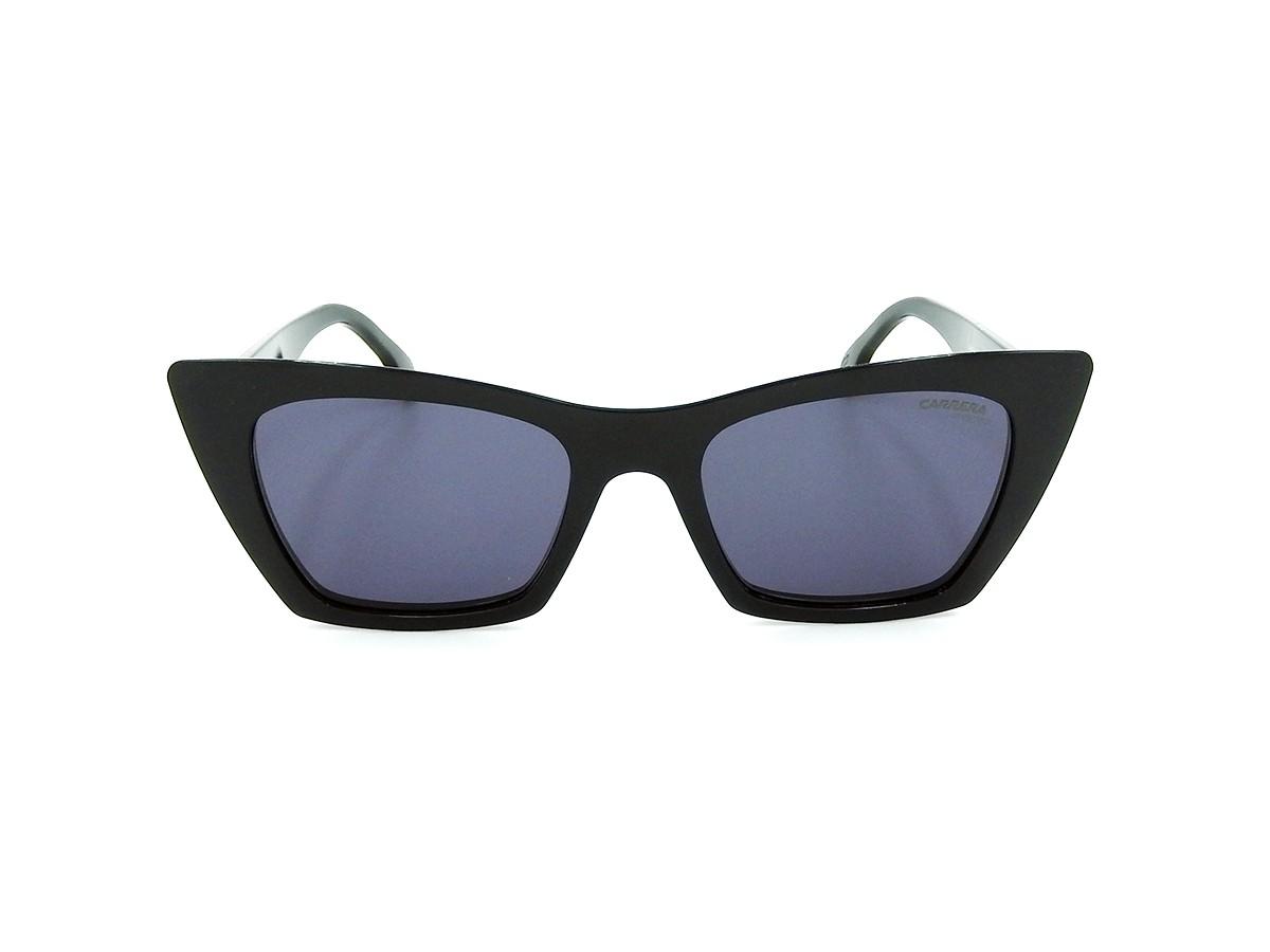 550ddd8a3d Γυναικείο Πεταλούδα γυαλί ηλίου CARRERA CARRERA5044 S 807 50IR