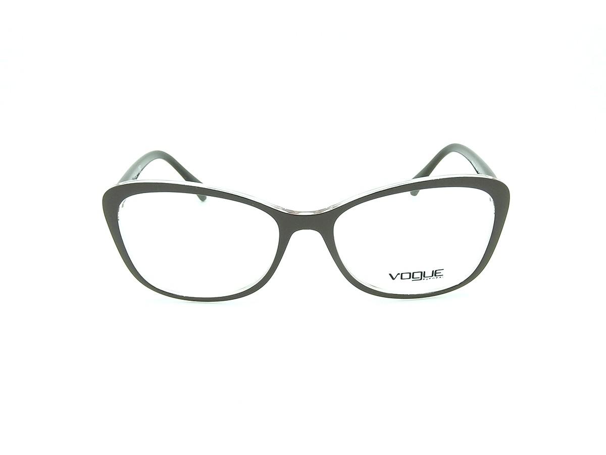c4b301037d Γυναικείο Πεταλούδα γυαλί οράσεως Vogue 5095B 2465 5416