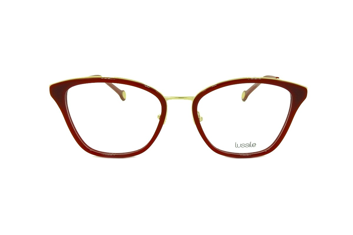 LUSSILE 32247 LN03 53 18 145