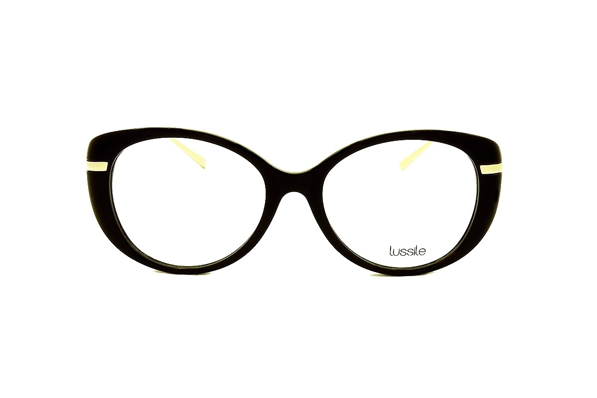 LUSSILE 32183 LN05 51 17 145
