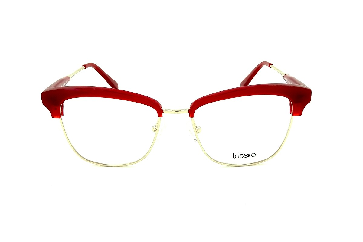 LUSSILE 32221 LN02 50 16