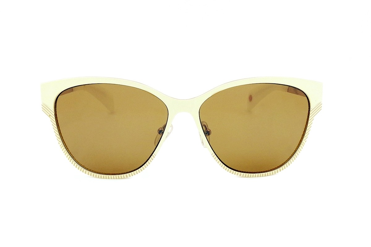 TED BAKER TB1467852