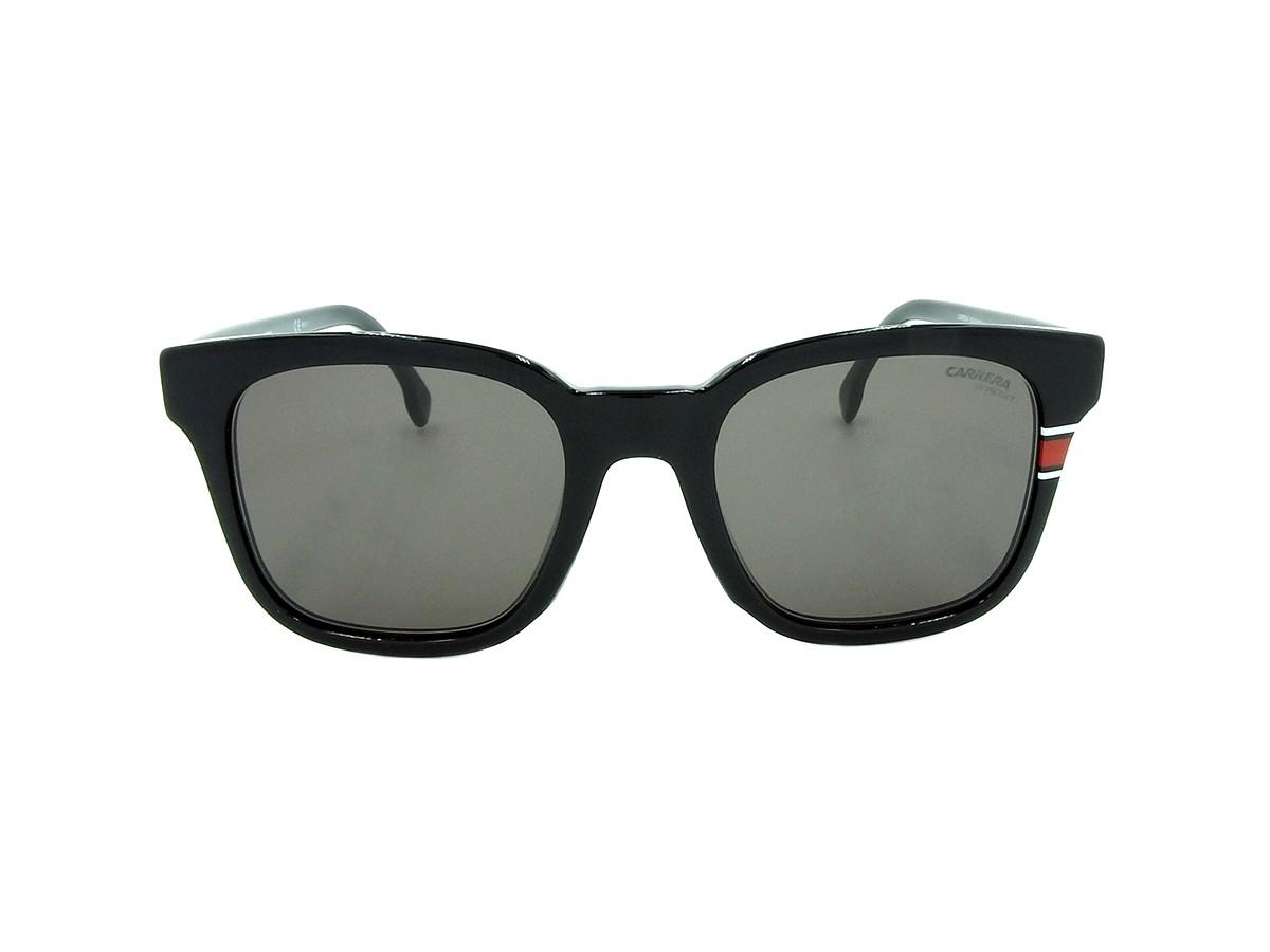 9aaa14236e Γυαλιά Ηλίου - Optikaprisma.gr - Carrera - Brixton