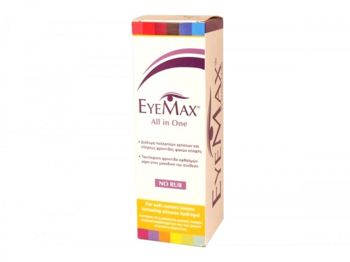 EYEMAX 360ml