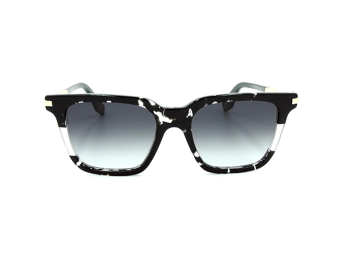 Γυαλιά Ηλίου - Optikaprisma.gr - Marc Jacobs - Vogue ee463d28c5a