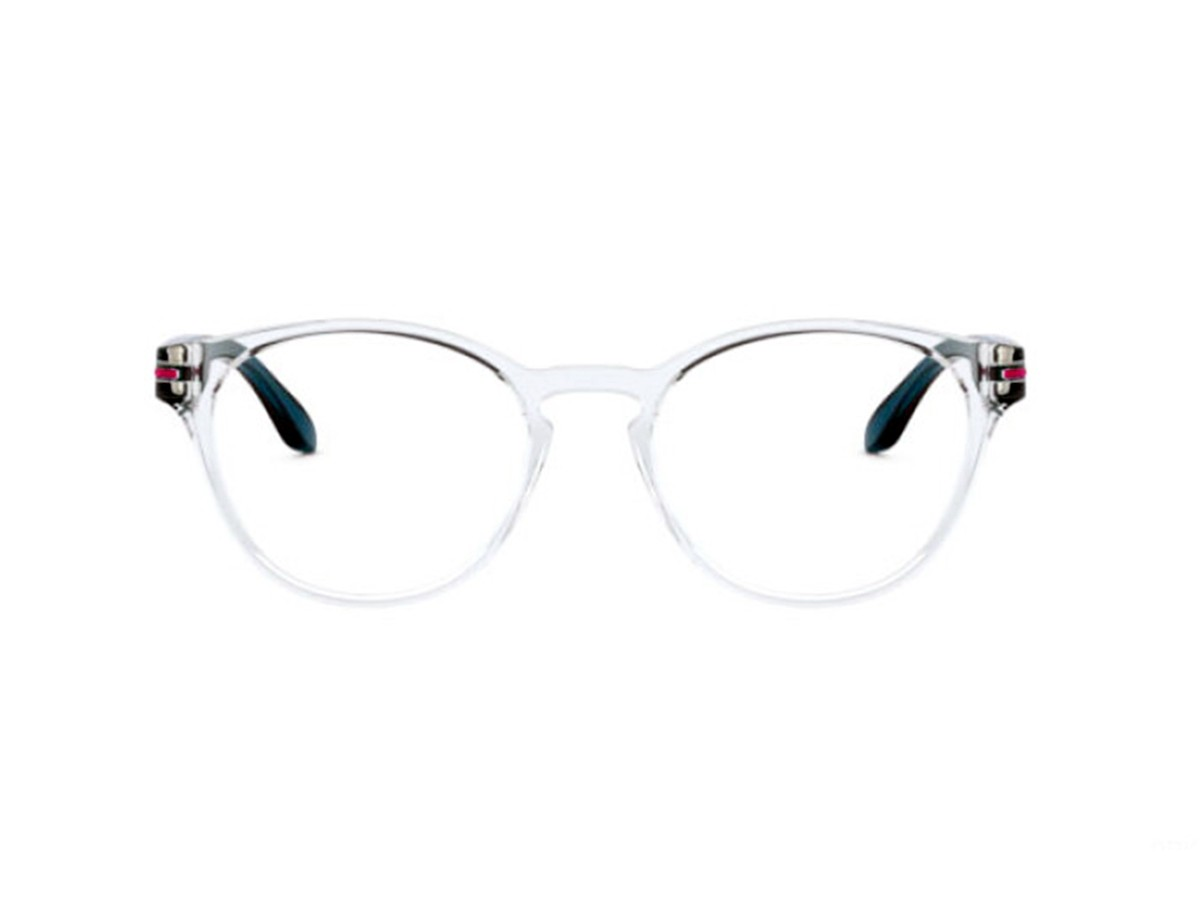 OAKLEY YOUTH ROUND OFF RX 8017 801703 48 17 128