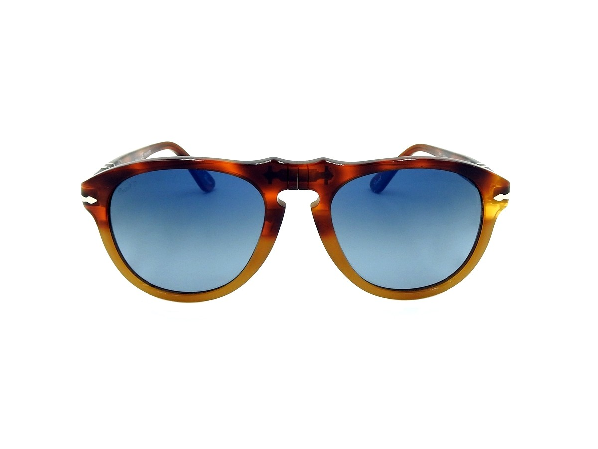 PERSOL 0649 1025S3 54 20 140