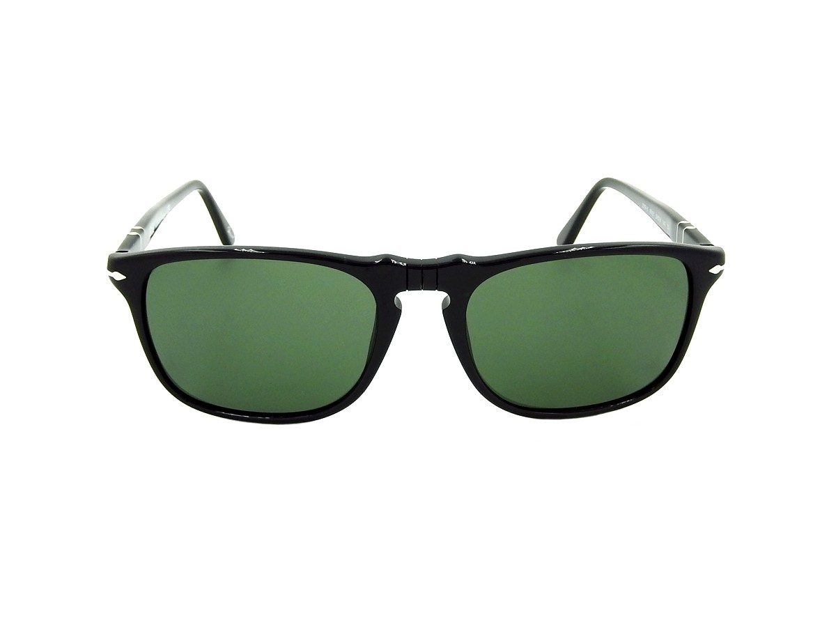 PERSOL 3059S 95/31 54 18 145