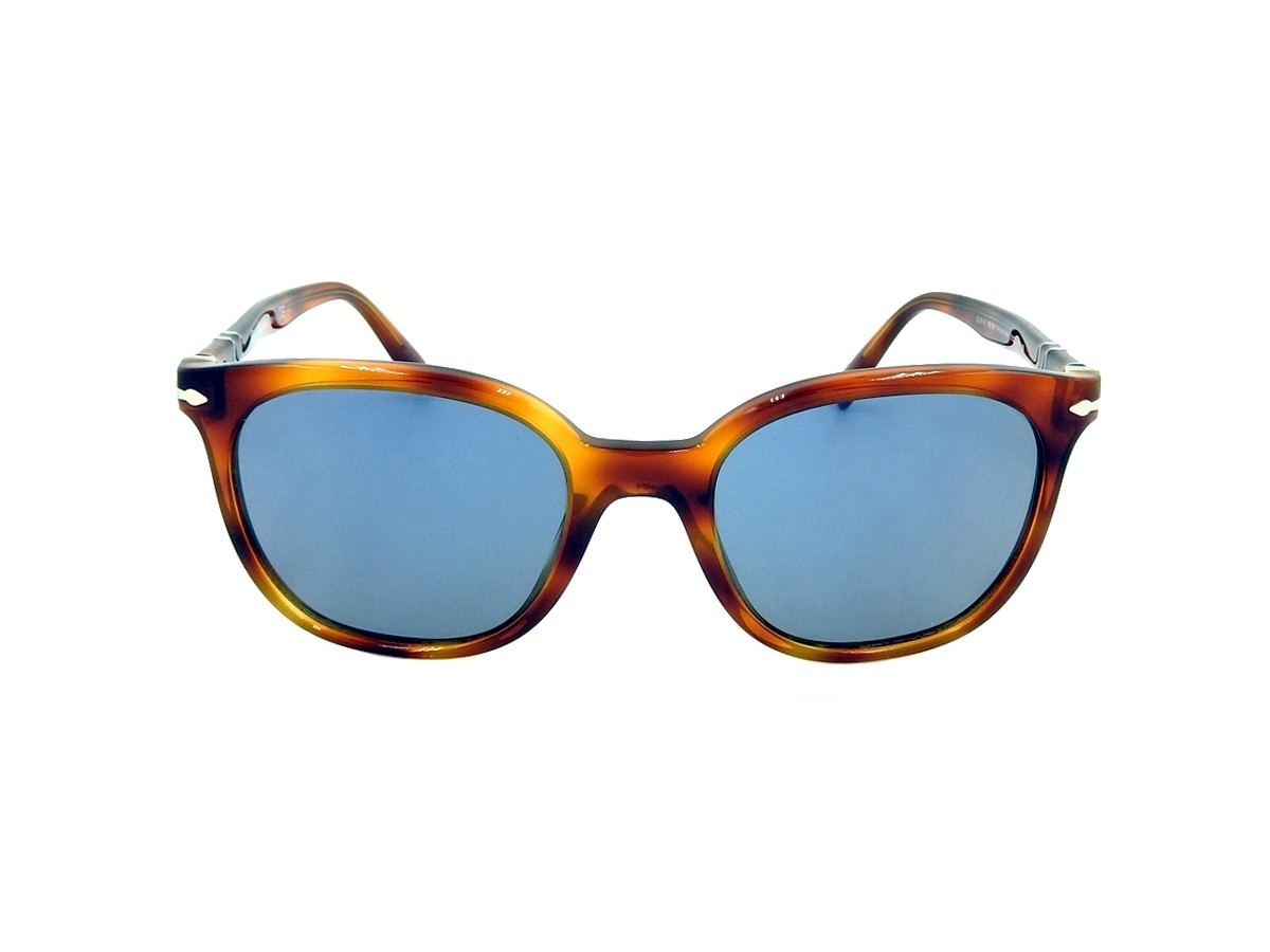 PERSOL 3216S 96/56 51 20 140