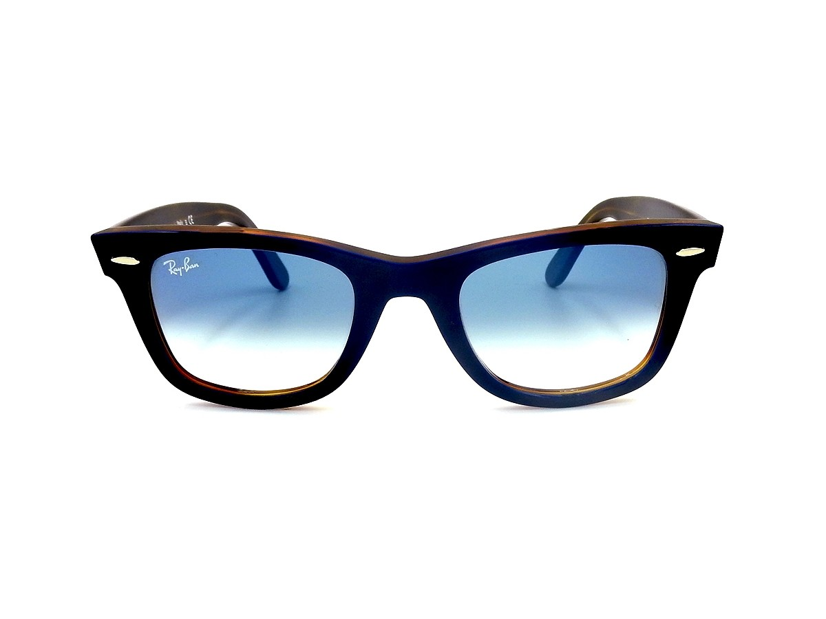 0f0a3b2ffc Γυαλιά Ηλίου - Optikaprisma.gr - Ελαφρύς Καθρέφτης