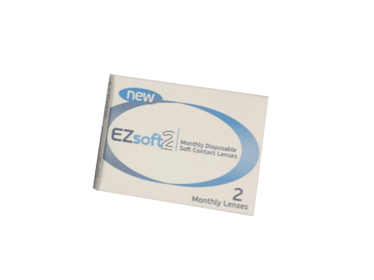 EZSOFT MONTHLY 2PACK