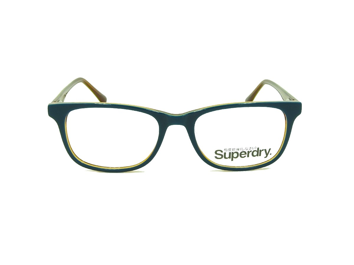 SUPERDRY SDOALIX 188 50 17 140