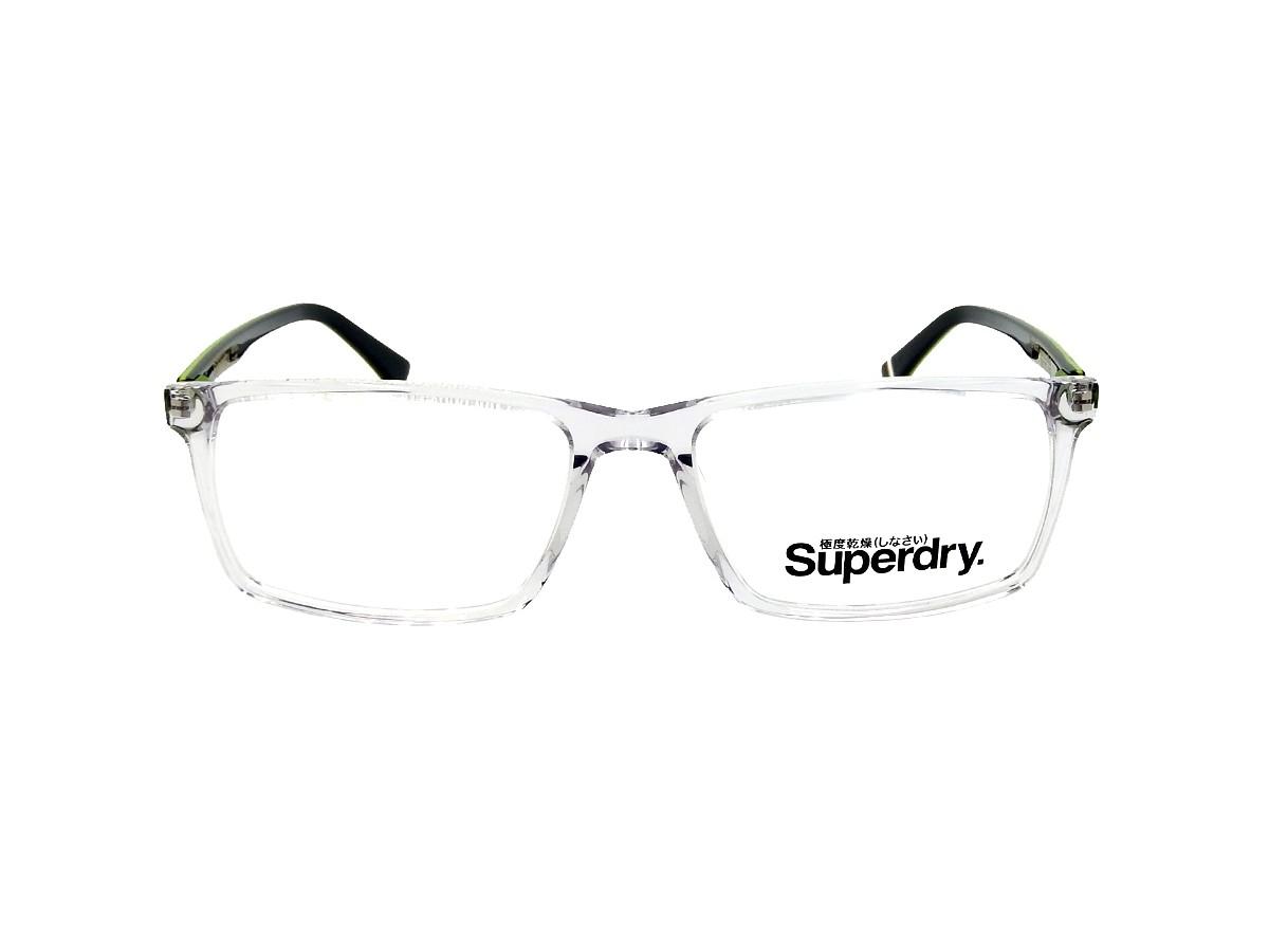 SUPERDRY SDOARNO 108 56 17 145