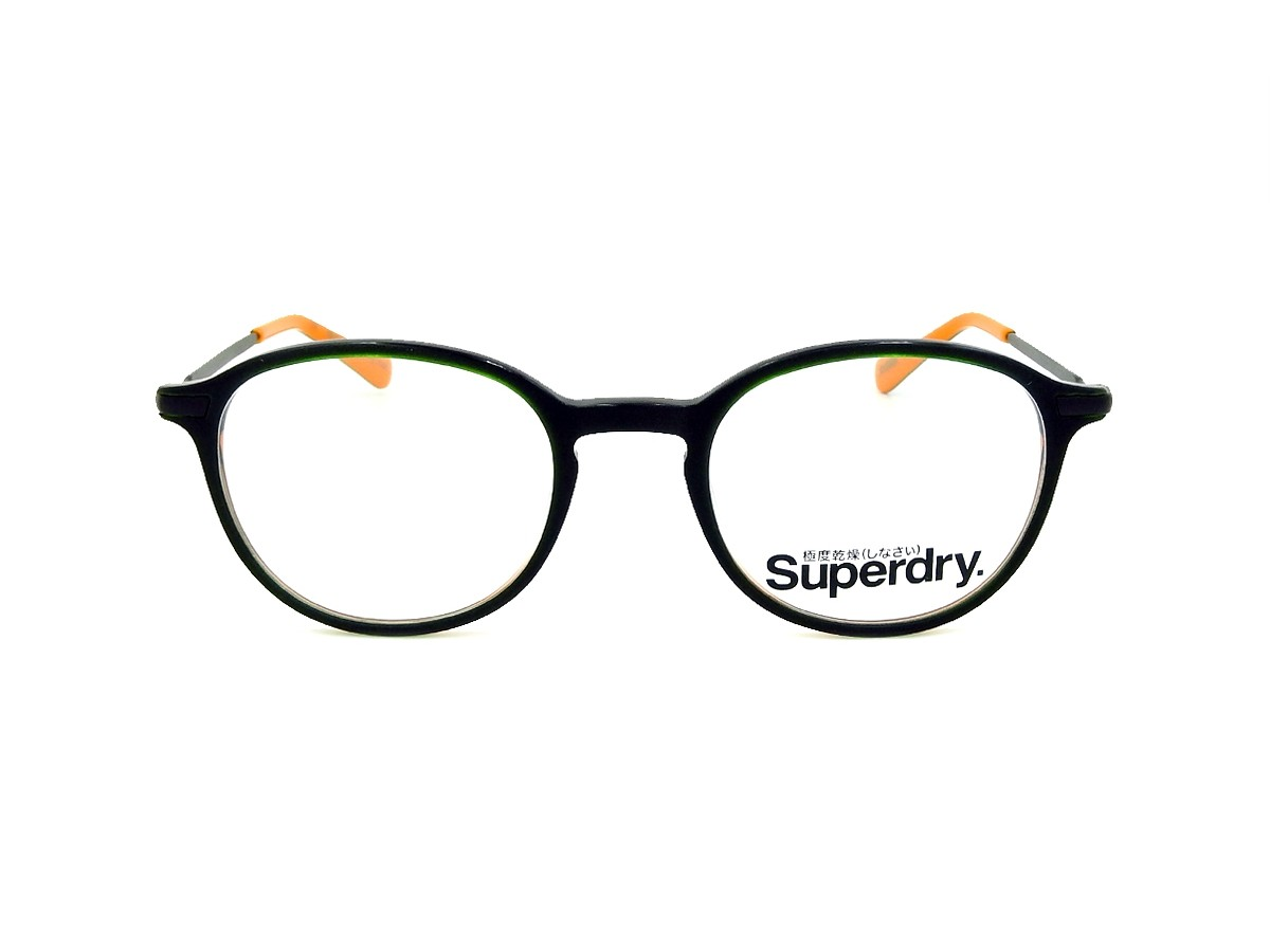 SUPERDRY SDOBILLIE 104 48 20 140
