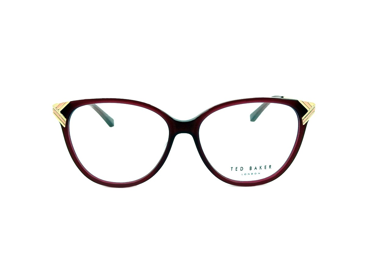 TED BAKER TB9197 200 53 14 135