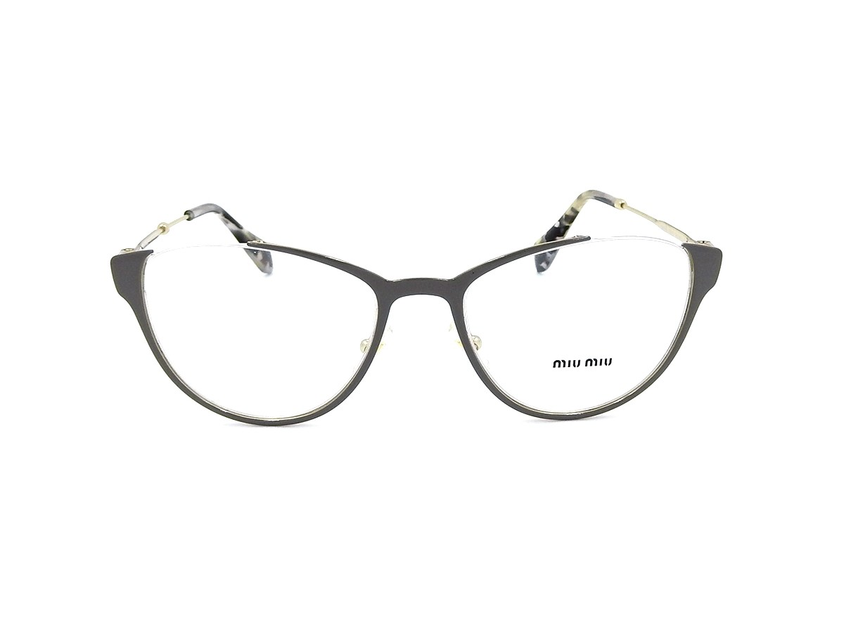 58250a348fb Women Butterfly frames Gray color only €106.00
