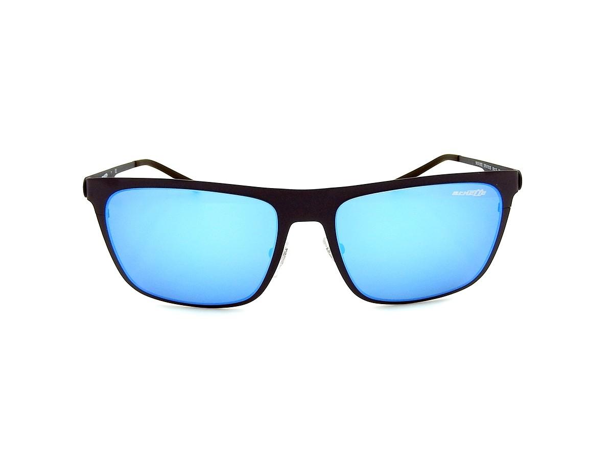 319976af86e0d Sunglasses - Optikaprisma.gr - Arnette - Emporio Armani - Brixton ...