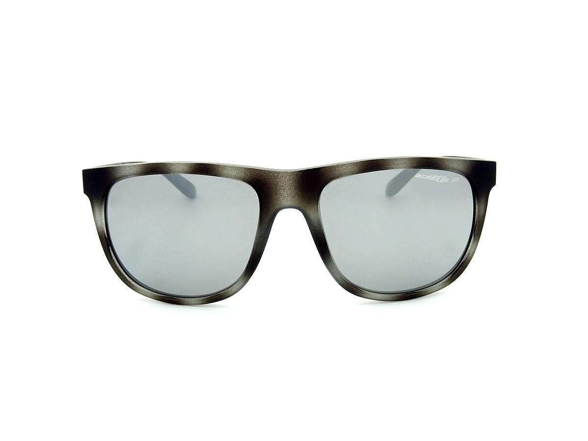 0a53732b66736 Sunglasses - Optikaprisma.gr - Arnette - Tommy Hilfiger - Giorgio ...