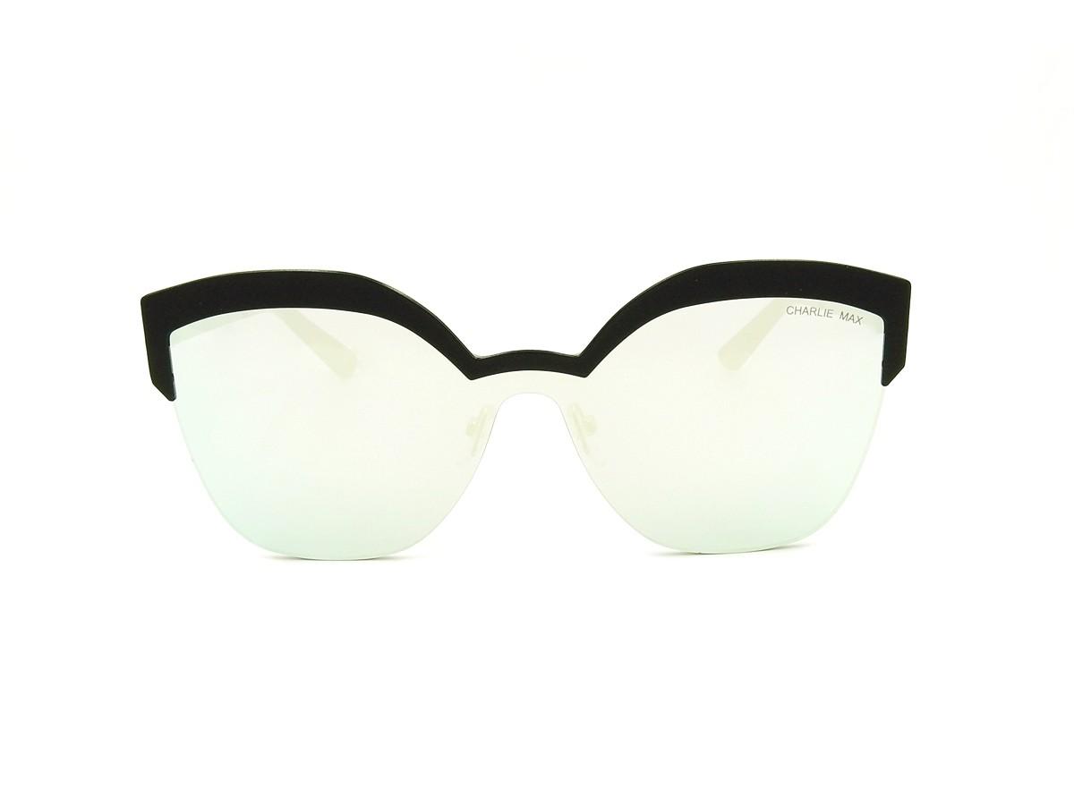 6e6a959b08 Sunglasses - Optikaprisma.gr - Charlie Max - Michael Kors