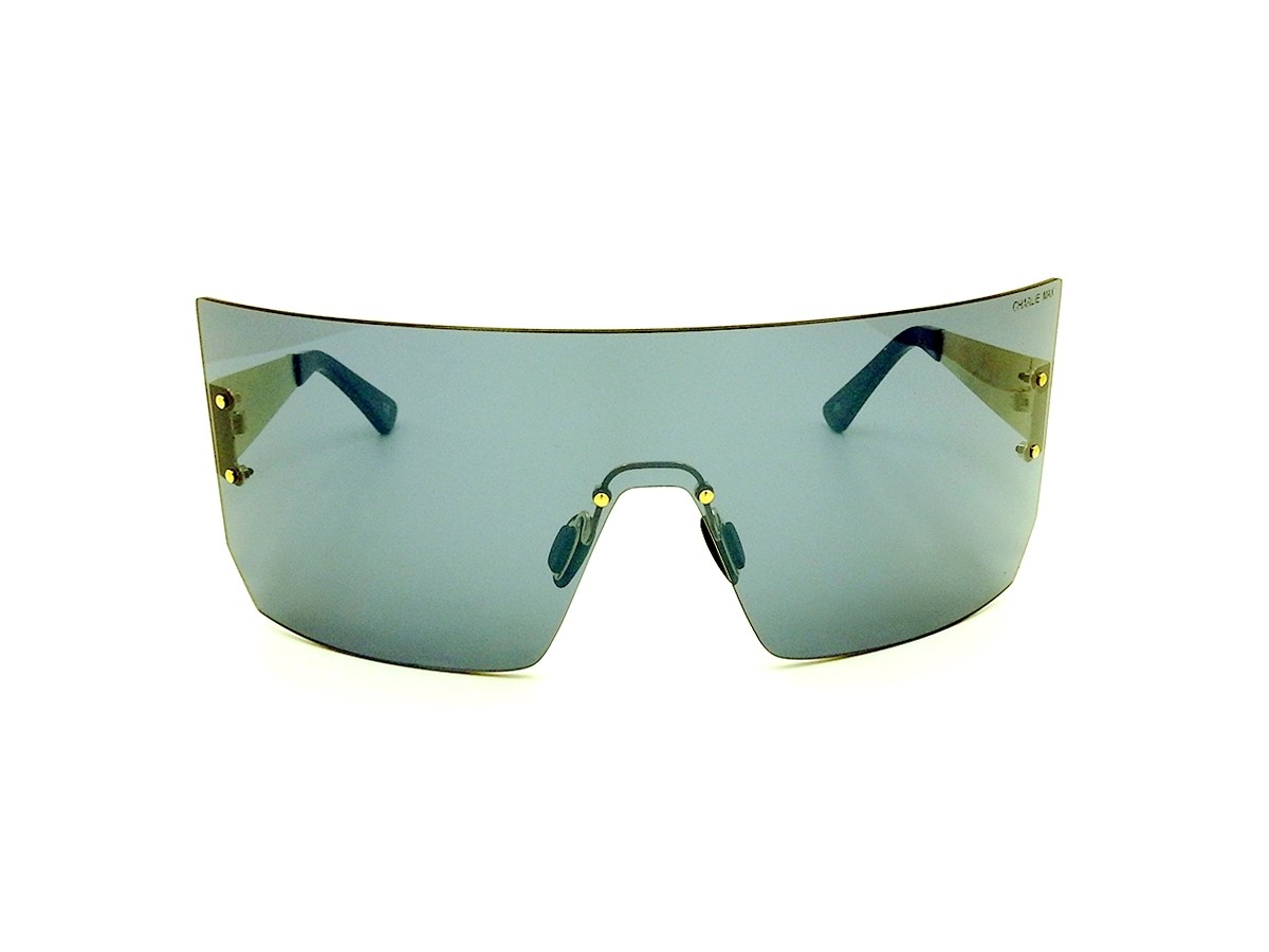b7945fca89 Sunglasses - Optikaprisma.gr - Charlie Max - Marc Jacobs - Invu ...