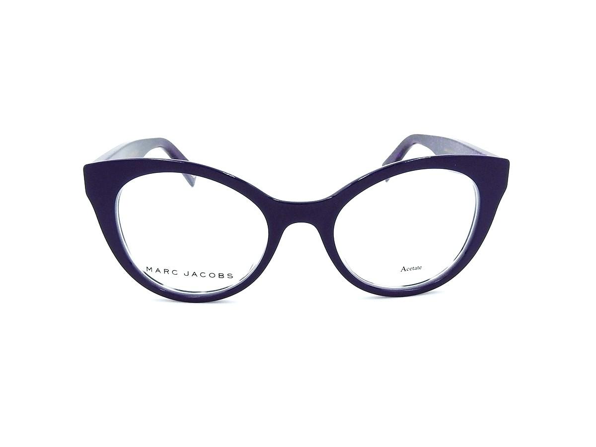 6ee687af2c436 Frames - Optikaprisma.gr - Arnette - Emporio Armani - Marc Jacobs