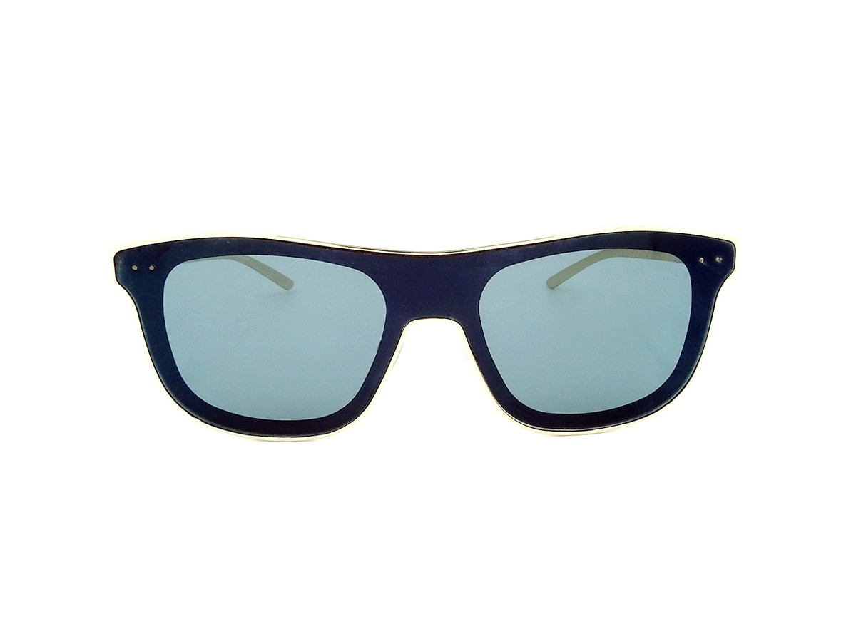 9014d77959936 Sunglasses - Optikaprisma.gr - Arnette - Dolce   Gabbana - Bottega ...
