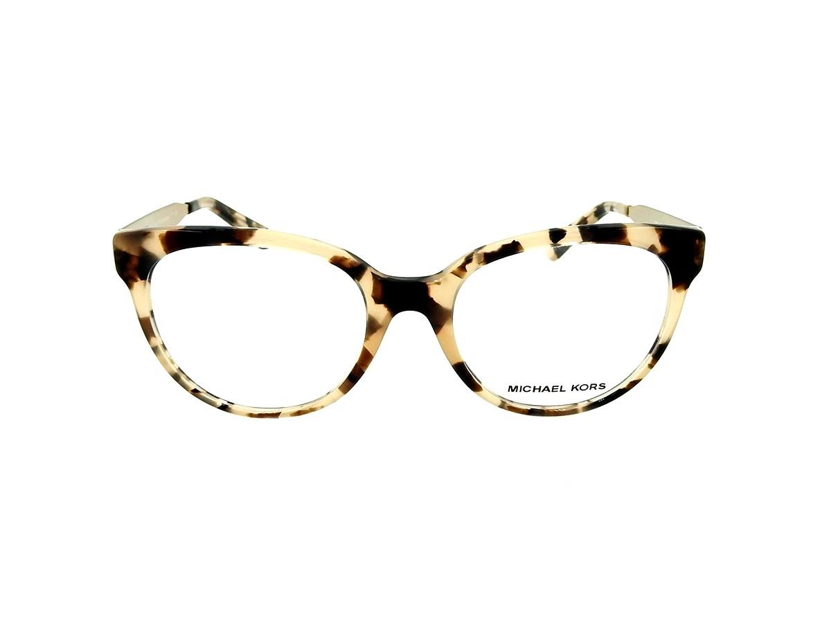 84aaef15f5 Frames - Optikaprisma.gr - Gold
