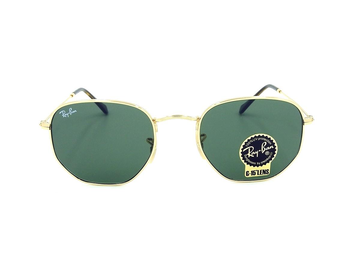 061442f7e03b3 Sunglasses - Optikaprisma.gr - Ray Ban