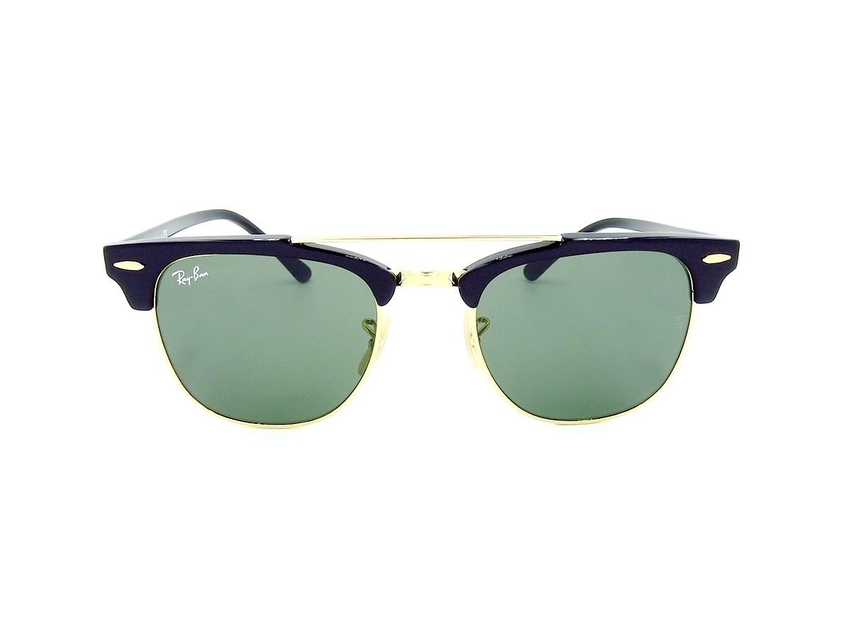 e497acacb98 Sunglasses - Optikaprisma.gr - Ray Ban - Gucci - Charlett - 41