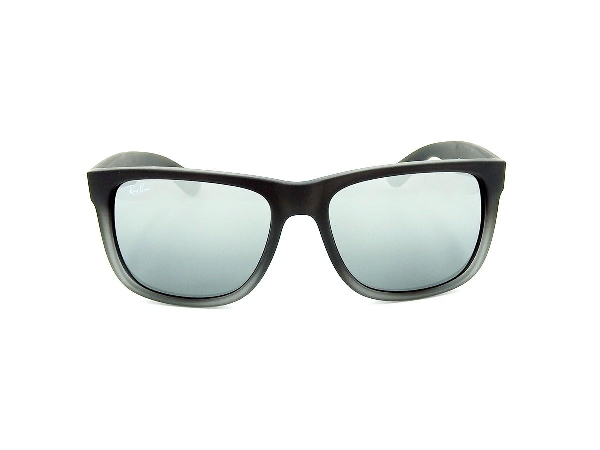9e6c4e5df6b4 Ray Ban Nylor Sport Sunglasses