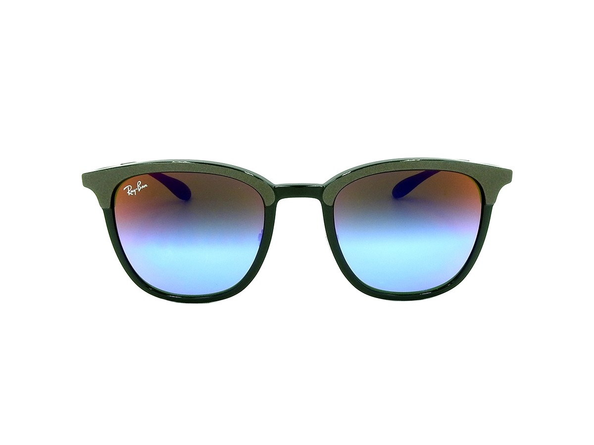 fe1d979aa Sunglasses - Optikaprisma.gr - Iridium