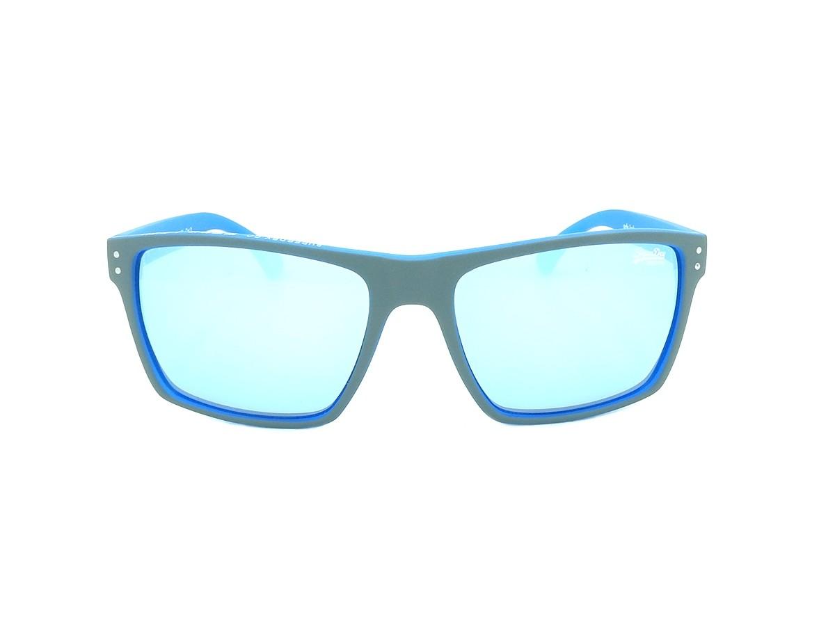 7aec3cb73da Sunglasses - Optikaprisma.gr - Mirror