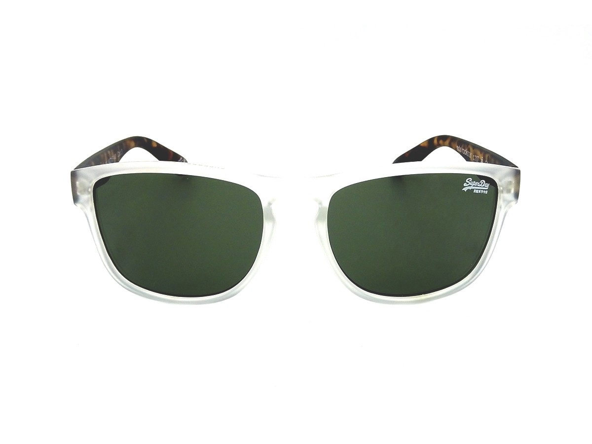 a23918163f2db Sunglasses - Optikaprisma.gr - Arnette - Superdry - Ted Baker ...