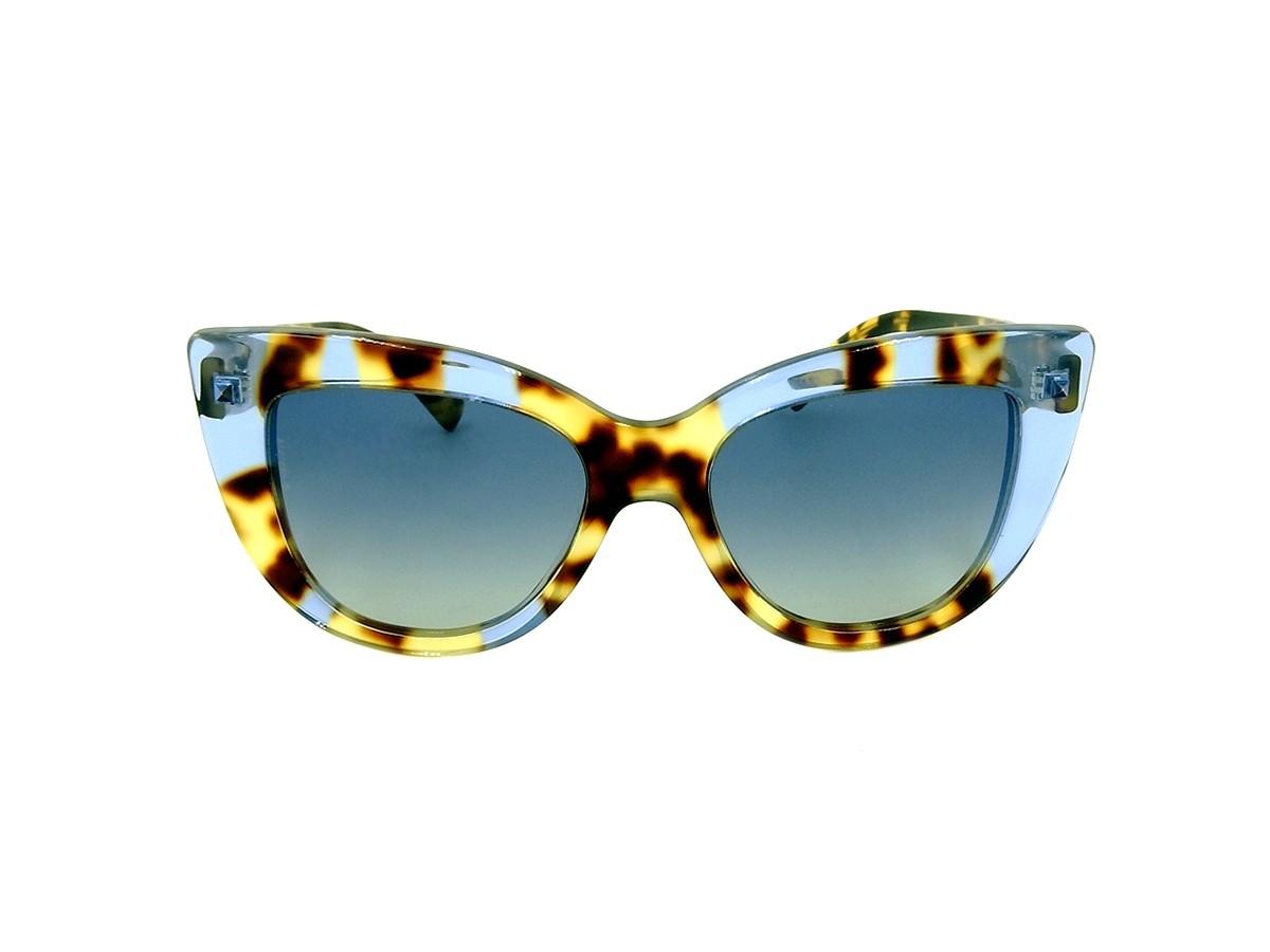 108ce3cdba647 Sunglasses - Optikaprisma.gr - Arnette - Michael Kors - Giorgio ...